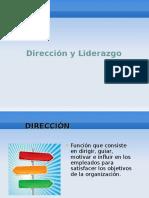 23542855-Direccion-Administrativa.odp