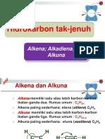 06-Alkena HO PDF