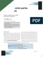 Revista Puntos Practicos Octubre 2015
