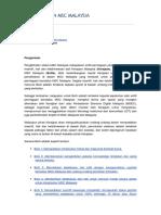 MSC Malaysia Bill of Guarantees-CBCT2203