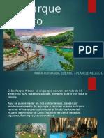 EcoParque Me_xico BP Ejemplo