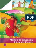 ModeloEducacionInicial.pdf