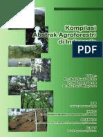 BK0065-04.pdf