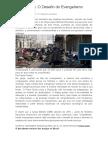 Cristolândia, O desafio da Evangelização.docx