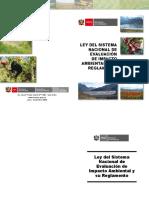 Ley Nº 27446.pdf