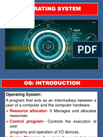 SO-IT-CHAPTER-4-OPERATING-SYSTEM.pdf