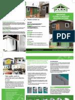 Flex DL Brochure New 2015
