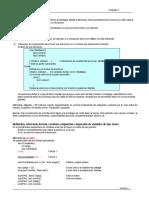 01EStructuras (1) codigo en c