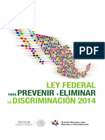 Ley discriminación.pdf