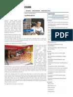 Peluang Bisnis Cuci Motor Yang Menjanjikan