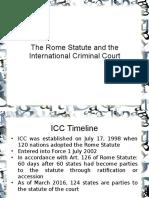 ICC ppt.ppt