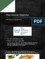 The-Rome-Statute.pptx