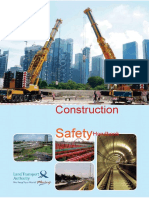 Construction_Safety_Handbook.doc