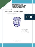 ANALISIS MODELOS GERENCIALES.pdf