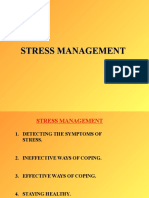 stress-time-management-1234280299701235-1