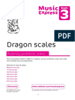 BK3 Eng Dragon Scales 2011