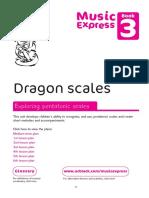BK3 Eng Dragon Scales 2011