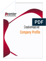 companyprofile-12920968597876-phpapp02