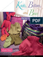 Knits Knots Buttons and Bows.pdf