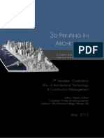 3D_Printing_in_Architecture_-_A_current.pdf
