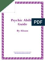 alizons-psychic-secrets-psychic-ability-guide.pdf
