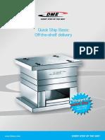 Pachete matrite standard DME.pdf