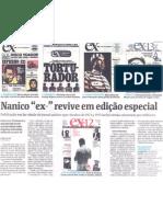 JornalEX-FolhadeSP29.06.10