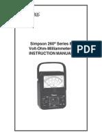 260-8man.pdf