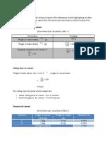 lab report materials.docx