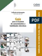 68E2_GUIA_A_SGSEC.pdf