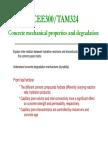 CEE300_TAM324_Concrete_mechanical_proper.pdf