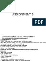 ASSIGNMENT 3.pptx
