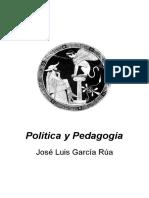 Politica y pedagogia.pdf