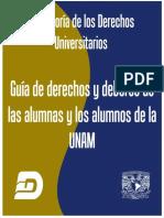 Guía_de_derechos_UNAM_214.pdf