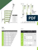 Zoomlion T630-32.pdf
