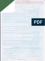 CERTIFICAT GARANTIE.pdf