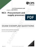 NC3_Processes_Multiple Choice Questions.pdf