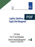 08.DMst12.Logistics.pdf