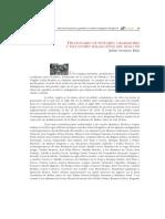 Diccionarios de Pintores Del Siglo Xx