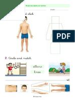 natural_sciencie_1.pdf