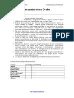 09-Presentaciones-Orales.doc