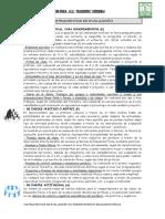 Instrumentos Evaluación Educación Física