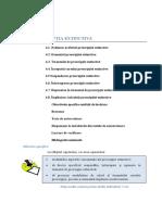 civil 14.pdf