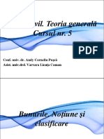 civil6.pdf