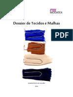 Dossier de Tecidos e Malhas.pdf
