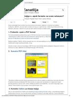 Kako da otvorite knjige ...rmatu na svom računaru_.pdf