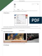 Moćni trikovi za Google Chrome.pdf