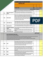 4-Lista e Çmimeve Njësi Mesatar Referent Për Punë Ndërtimore Dhe Materiale Ndërtimore