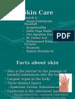 Skin Care (4)