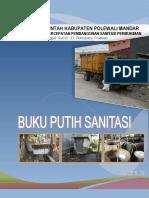 BPS Polman_Final.pdf